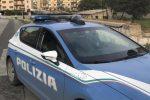 Palermo, rubava l'energia elettrica e minacciava gli operai: arrestato