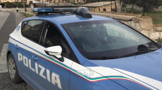 energia elettrica, rapina, Palermo, Cronaca