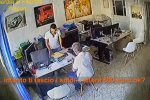 Corruzione nel Trapanese, le intercettazioni della guardia di finanza