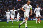 Nations League, Croazia battuta e retrocessa: Inghilterra alla final four