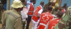 Attacco armato in Kenya, rapita una volontaria italiana: cinque le persone ferite