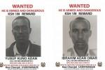 Kenya, i rapitori di Silvia Romano
