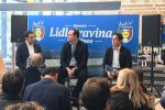 A Gravina apre un nuovo punto vendita Lidl alimentato da energia derivata da fonti rinnovabili