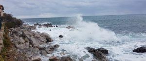 Allerta meteo arancione in Sicilia: scuole aperte a Palermo, chiuse ad Agrigento e altri comuni