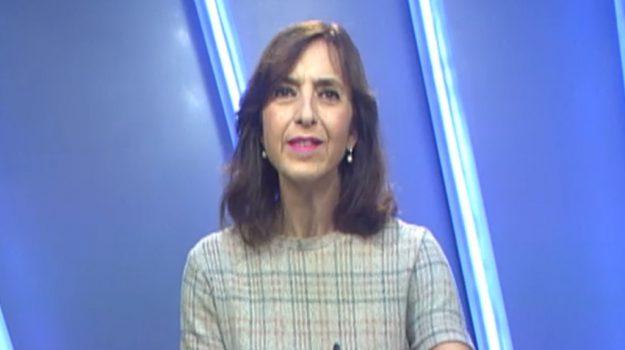 Il notiziario di Tgs edizione del 28 novembre – ore 13.50