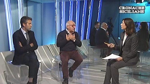 Cronache siciliane del 29 novembre