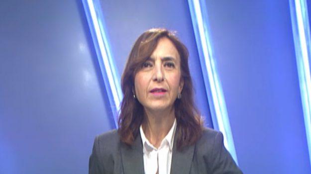 Il notiziario di Tgs edizione del 20 novembre - ore 13.50