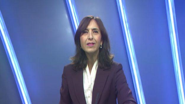 Il notiziario di Tgs edizione del 27 novembre - ore 13.50