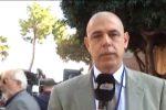 Summit sulla Libia, il punto sugli incontri a Palermo