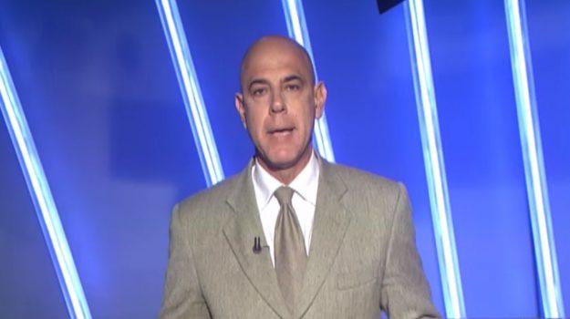 Tg Flash edizione del 22 novembre – ore 11.50