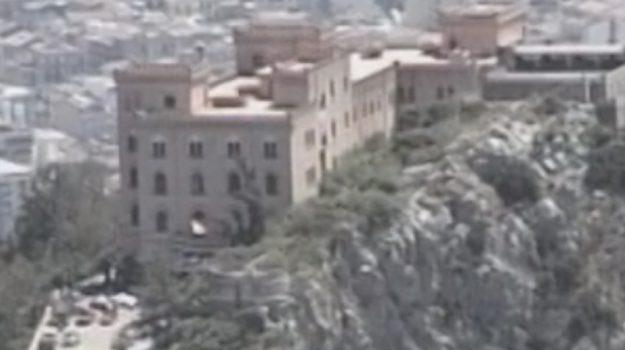 In arrivo a Palermo oltre 10 milioni di euro per la riqualificazione del centro storico