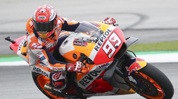 gran premio malesia, moto gp, Marc Marquez, Valentino Rossi, Sicilia, Sport