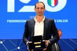 Calcio, Allegri vince la Panchina d'Oro 2018: è la quarta in carriera