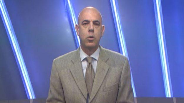 Il notiziario di Tgs edizione dell'1 novembre – ore 13.50