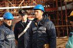 Campobello di Mazara, contrasto al lavoro nero: sanzioni per 25mila euro