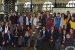 """Palermo, """"Premio MigrArti Spettacolo 2018"""": vince l'associazione Babel Crew"""