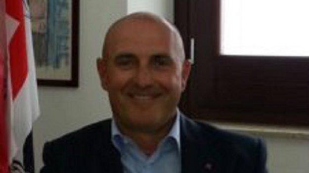 dipendenti, libero consorzio trapani, Trapani, Cronaca