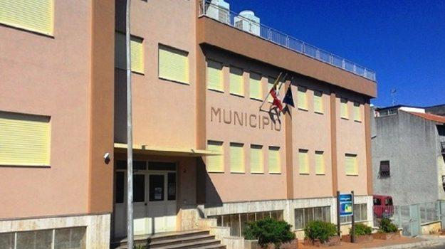 consiglio comunale, mafia, san cipirello, Palermo, Politica