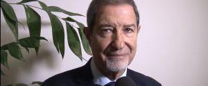 Welfare, la Sicilia eroga 32 milioni di euro per i distretti socio sanitari