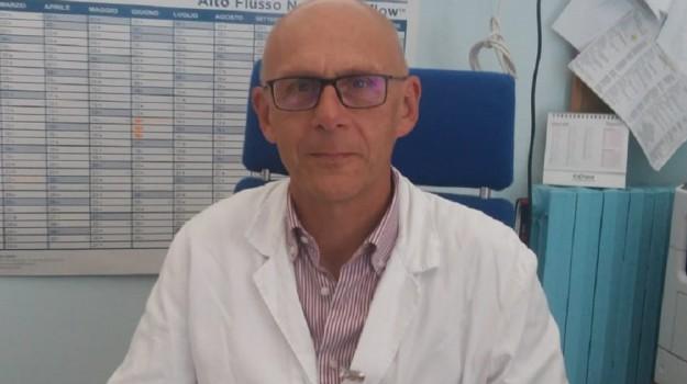 ospedale cervello, pediatria cervello, Nicola Cassata, Palermo, Cronaca