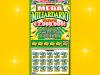 Gratta e vinci fortunato a Messina, vinti due milioni di euro