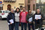 Palermo, la raccolta differenziata approda a Borgo Molara: ecco il calendario