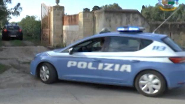 Mafia a Trapani, confiscati beni all'imprenditore Morici