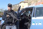 Forze dell'ordine e staff al lavoro: così Palermo si è preparata al summit sulla Libia