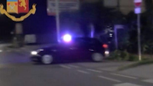 Migrante aggredito a Piazza Armerina, arrestati 3 giovani