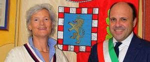 In un libro la storia di Raimondo Lanza di Trabia: la figlia torna in Sicilia per la presentazione