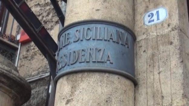 musumeci ufficio stampa, ufficio stampa sicilia, Sicilia, Politica