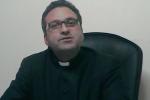 Palermo, domenica l'insediamento del nuovo parroco di Santa Maria della Pietà