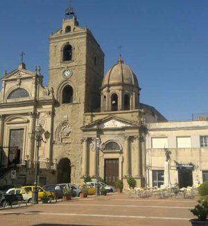 Troina, riduzione della quota di contributo per gli immobili del centro storico