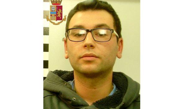 marijuana leonforte, Giovanni Valenti, Enna, Cronaca