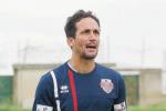 Calcio, Canicattì in cerca di conferme: test importante contro il Marsala
