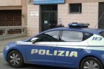 Svaligiano un box a Bagheria, arrestati due pregiudicati di Termini Imerese