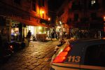 Abusivismo commerciale, carenze igieniche e alimenti scaduti: multe per 28 mila euro a Palermo