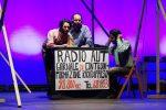 Palermo, al Teatro Biondo il ricordo di Peppino Impastato