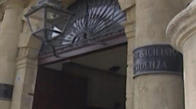 ufficio stampa regione siciliana, Sicilia, Economia