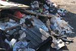 A Scicli cambia il gestore dei rifiuti, subentra una ditta di Modica