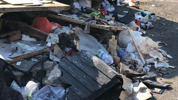gestore rifiuti, modica, scicli, Ragusa, Politica