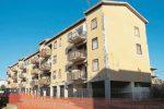 Ribera, case popolari in via Fani: gli assegnatari chiedono un'accelerazione