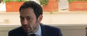 """Corruzione a Catania, l'assessore Razza: """"La Regione sarà parte civile"""""""
