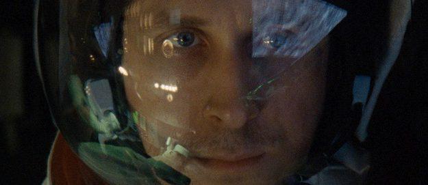 Rgs al cinema, intervista a Ryan Gosling