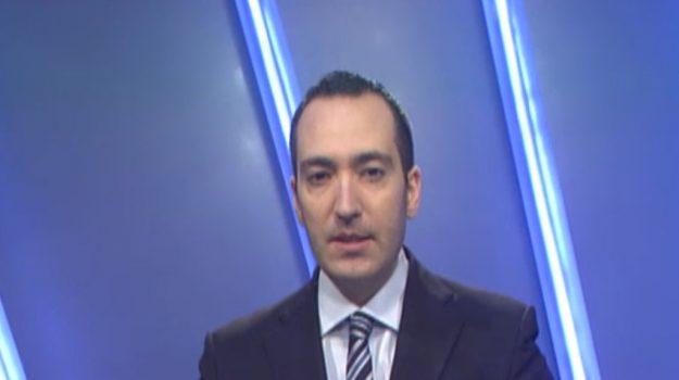Il notiziario di Tgs edizione del 6 novembre - ore 13.50