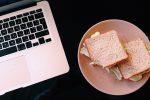 Con tonno e pomodoro o farcito con l'uovo: il sandwich compie 300 anni, storie e curiosità