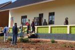 Nata con le donazioni degli agrigentini, ecco le prime foto della scuola siciliana in Tanzania