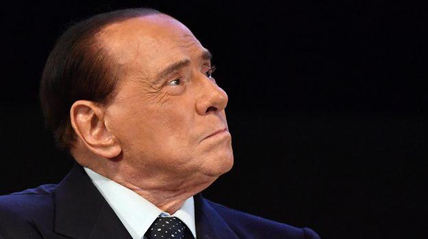 stato-mafia, Marcello Dell'Utri, Silvio Berlusconi, Palermo, Cronaca