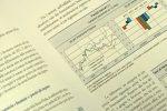 Economia in Sicilia, il sondaggio della Banca d'Italia: attività produttive in crescita