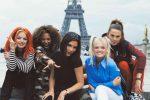 Le Spice Girls di nuovo insieme per un tour nel 2019... ma senza Victoria Beckham